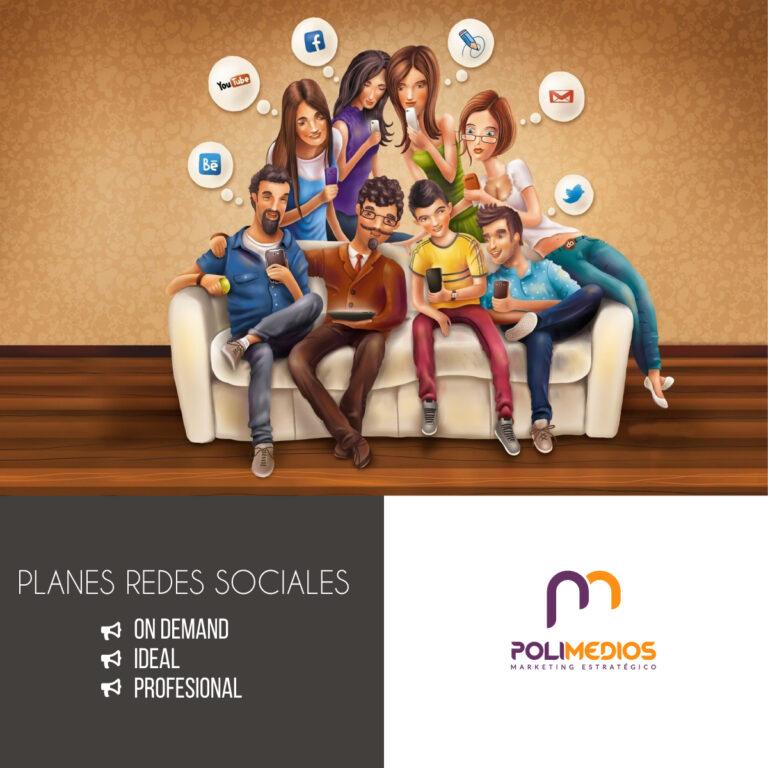 planes-redes-ads-instagram