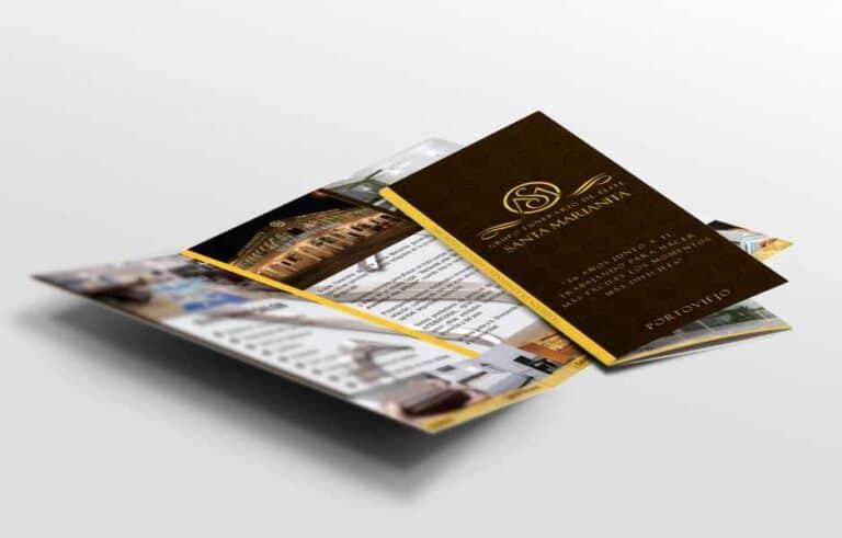 Brochure-Mock-up_04