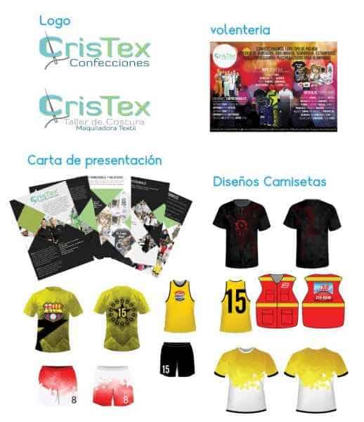 cristex