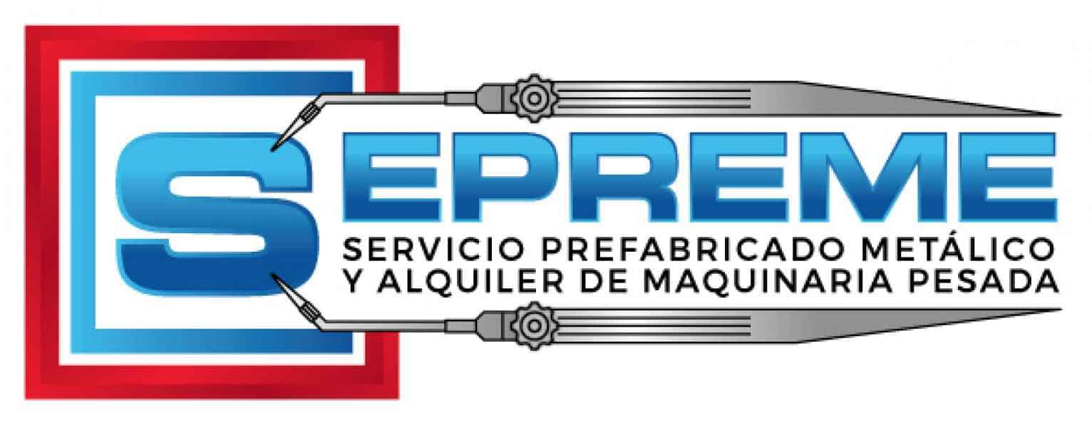 logo-sepreme-arreglado-FINAL