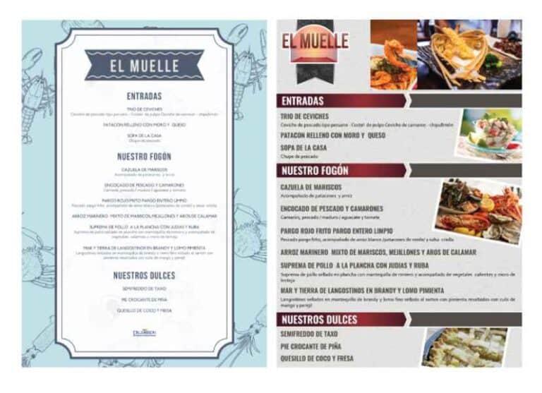 menus-restaurantes-dcameron