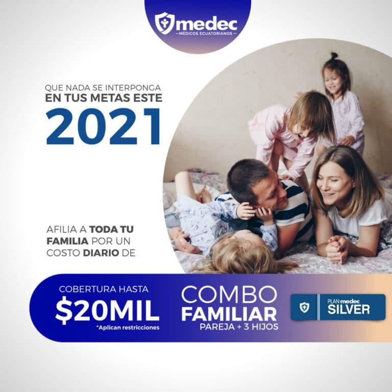 Medec Publicidad